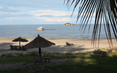 Malawi – December 2015