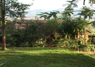 Dean's Hill View