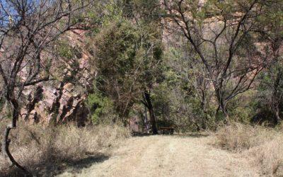 Oupa se Plaas – Modimolle, Limpopo
